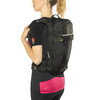 CamelBak T.O.R.O. Protector 8 Plecak czarny